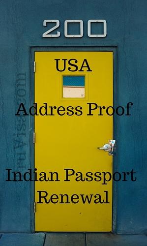 us-address-proof-indian-passport-renewal-truvisa