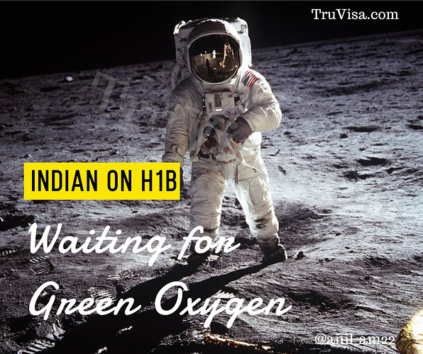 indian-on-h1b-waiting-for-green-oxygen