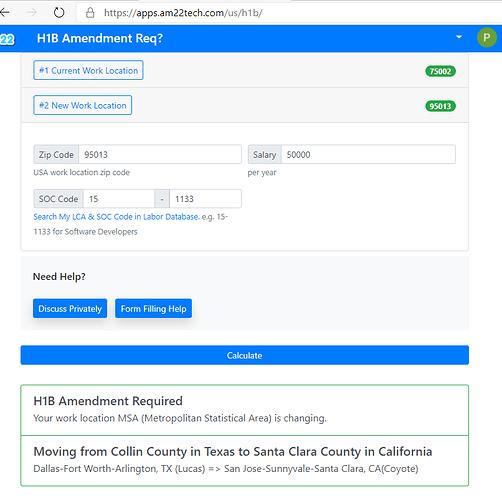 h1b-amendment-required-location-change-app