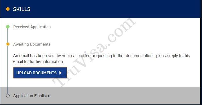 acs-australia-waiting-for-documents-truvisa