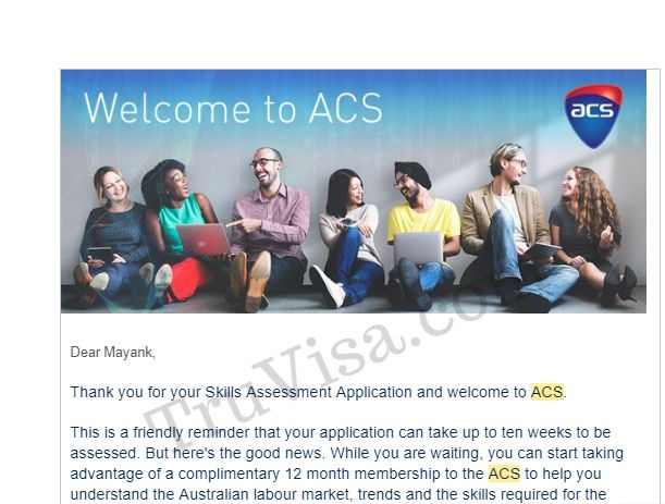 acs-assessment-welcome-email-truvisa