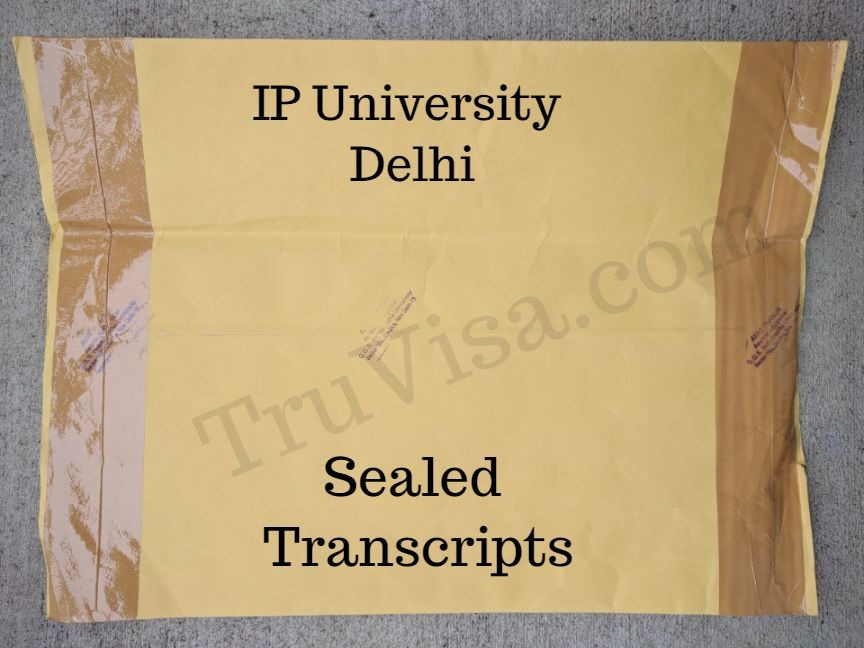 how to address a letter to the uk how to get transcript from guru gobind singh indraprastha 4295