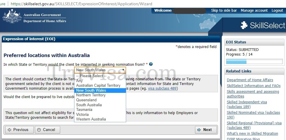 state-nomination-5-australia-skillselect-eoi-truvisa