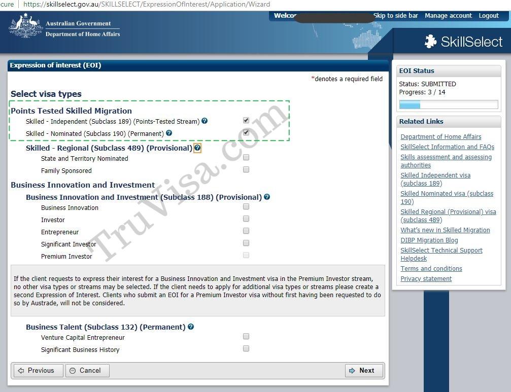 select-visa-types-3-australia-skillselect-eoi-truvisa