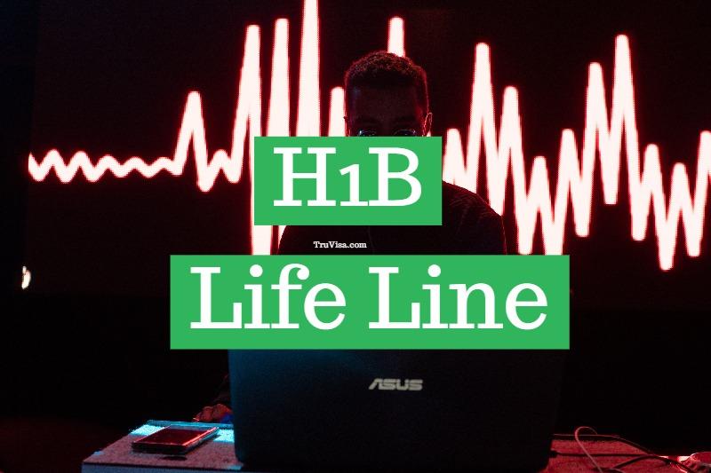 h1b-lifeline-usa-truvisa-green-card