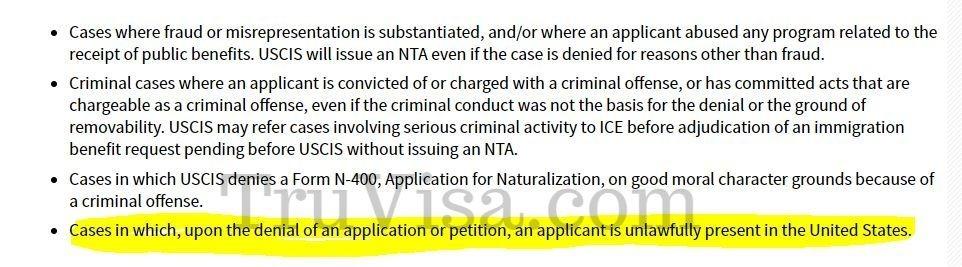 uscis-policy-change-visa-denial-deport-truvisa