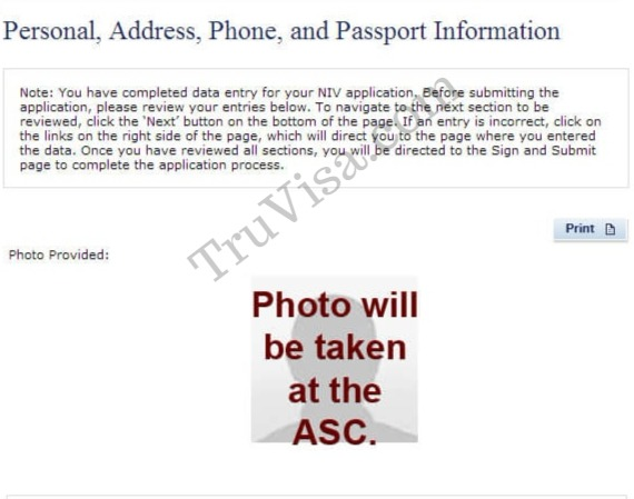 photo-will-be-taken-at-asc-ds-160-truvisa
