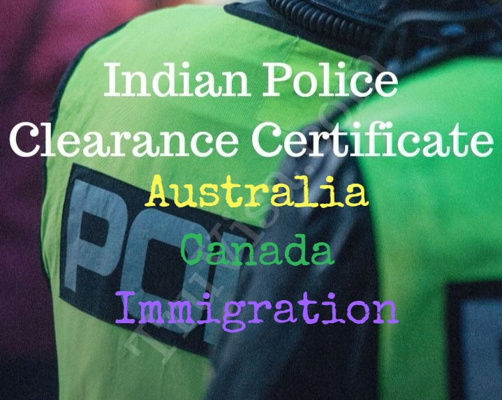 indian-police-clearance-certificate-truvisa
