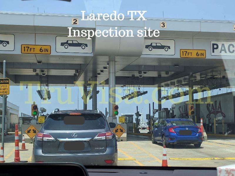 laredo-tx-inspection-site-truvisa