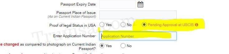 uscis-application-pending-ckgs-passport-renew-truvisa