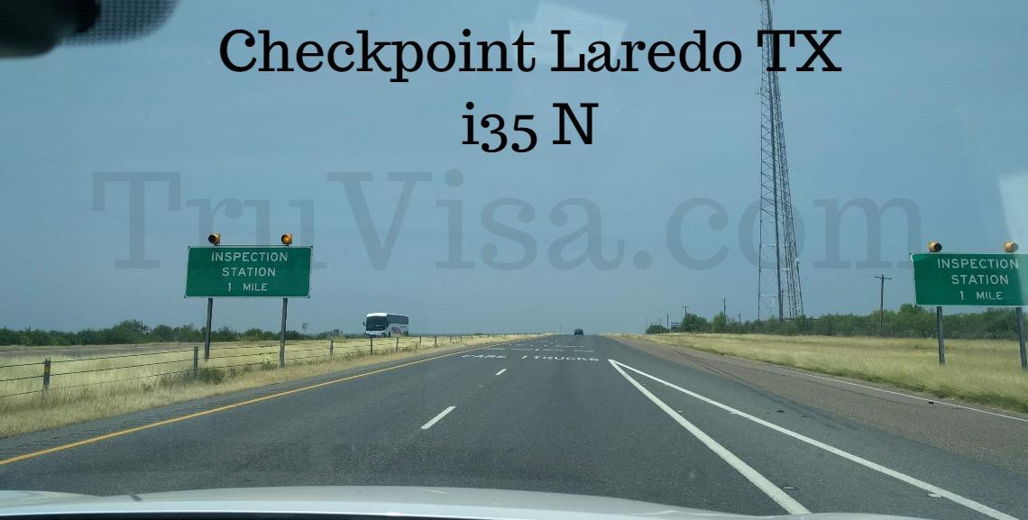 laredo-tx-checkpoint-truvisa